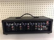 HARBINGER Mixer M120
